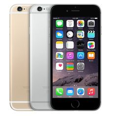 #New post #Apple iPhone 6 128GB Factory GSM Unlocked - Space Gray Silver Gold AT  http://i.ebayimg.com/images/g/1e8AAOSwKOJYG~3B/s-l1600.jpg      Item specifics   Condition: Seller refurbished      :                An item that has been restored to working order by the eBay seller or a third party not approved by the manufacturer. This means the item has been inspected, cleaned,... https://www.shopnet.one/apple-iphone-6-128