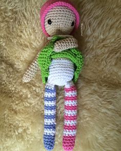Toma modos menina!!!  #babygirl #babyboy #baby #maternidade #maternativa #compredasmaes #empreendedorismomaterno #crochet #crochetaddict #crochetlove #amigurumi #hook #ganchillo #semprecirculo #craft #handmade #feitoamao #hechoamano #diy #artesanato #maedemenina #maedemenino design @amourfou Carla Mitrani by bylecrochet
