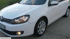 Proprietar, vand Volkswagen  Golf   (Second hand); Benzina; Euro 5 -   inmatriculata pe Romania - Baia de Arama, Pret 8899 EUR
