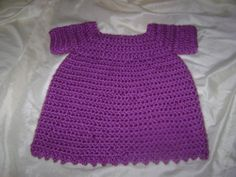 basic-baby-dress-2-small