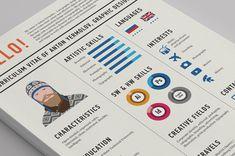 creative-resume-designs-2014