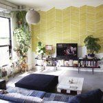 Adam's Afternoon Light — Small Cool Contest   Apartment Therapy