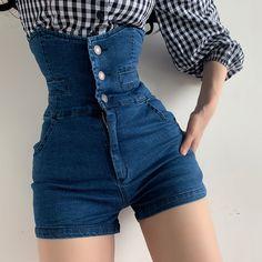 Look Fashion, Diy Fashion, Korean Fashion, Ideias Fashion, Fashion Outfits, Fashion Design, Paris Fashion, Trendy Outfits, Cool Outfits