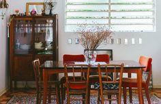 01-decoracao-casa-vintage-chris-campos