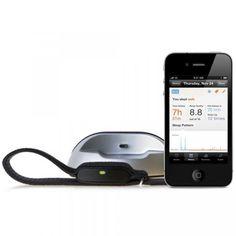 Lark Pro Wristband | Wearable Device | Vandrico Inc