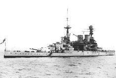 Naval History, Military History, Hms Hood, Merchant Marine, Big Guns, Navy Ships, Submarines, Aircraft Carrier, Royal Navy