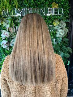 #fullheadhighlights U kunt een afspraak maken via Haarvisie.nl, U kunt een afspraak maken via Haarvisie.nl, whatsapp of telefonisch Wateringen 06-828 72 625, 017-426 63 65 Rijswijk 06-304 77 560, 070-336 83 28whatsapp of telefonisch Wateringen 06-828 72 625, 017-426 63 65 Rijswijk 06-304 77 560, 070-336 83 28 Full Head Highlights, Top Stylist, Latest Fashion Trends, Hair Care, Stylists, Long Hair Styles, Beauty, Beautiful, Color