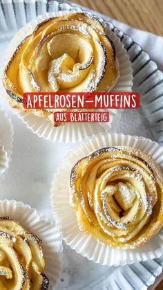 Mozarella, Party Finger Foods, Sweets Cake, Vegan Baking, Baking Tips, Cooking Recipes, Vegan Recipes, Coffee Cake, Food Inspiration