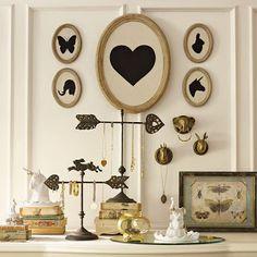 http://www.pbteen.com/products/emily-meritt-silhouette-portrait/?pkey=cemily-meritt-collection&