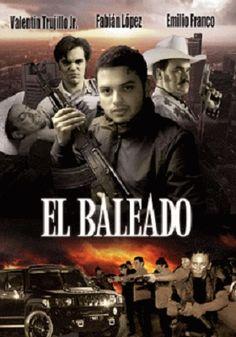 El baleado - online 2010