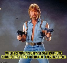 Explore the best Chuck Norris quotes here at OpenQuotes. Quotations, aphorisms and citations by Chuck Norris Chuck Norris Memes, Rage Meme, Funny Images, Funny Pictures, Baby Pictures, Animal Pictures, Gun Meme, Home Teaching, Humor Grafico