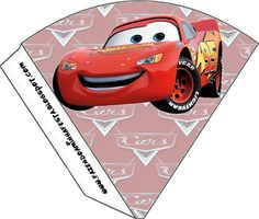 cars+cone3.jpg (800×681)