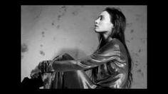 Fiona Apple - Valentine, via YouTube.