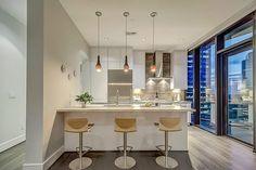 Uptown Witte Keuken : 50 beste afbeeldingen van keukens woonkeuken pass through