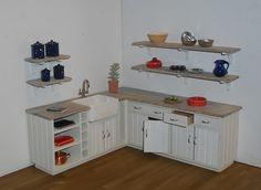 1:12 kitchen | Flickr - Photo Sharing!