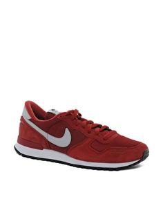 Czerwone?