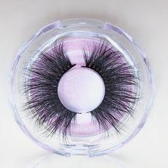 (1) Twitter Mink Eyelashes Wholesale, Twitter, School