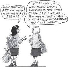 lolz...need help with essays? We write it all for you. Visit http://noneedtostudy.com/.