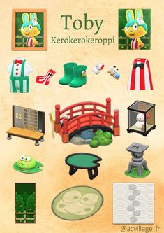 Animal Crossing Wiki, Animal Crossing Villagers, Animal Crossing Pocket Camp, Ariana Grande Cute, City Folk, Detroit Become Human, Totoro, Sanrio, Pokemon