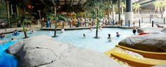 Lalandia Billund, Vakantiepark in Billund - Foto's, Faciliteiten & Prijzen Places, Outdoor Decor, Travel, Home Decor, Viajes, Decoration Home, Room Decor, Destinations, Traveling