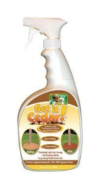 24OZ Ced Mulch Colorant > Child & Pet Friendly Instant Color Treatment for Mulch & Ground Cover Not a Paint! Penetrating Cedar-Tone Check more at http://farmgardensuperstore.com/product/24oz-ced-mulch-colorant/