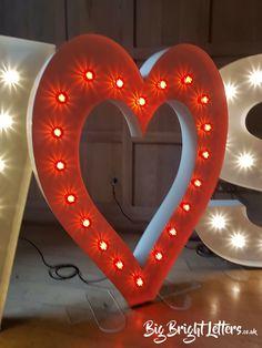 The 18 Best Wedding Love Lights Images On Pinterest Scotland