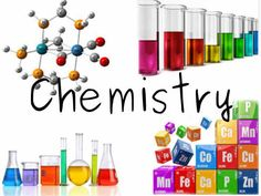 solve undergraduate Chemistry problems by lakmalhhc
