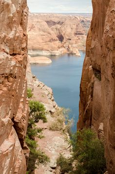 Hole In The Rock Trail Ut Places I Ve Been Pinterest