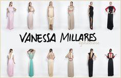vanessa_millares_vestidos