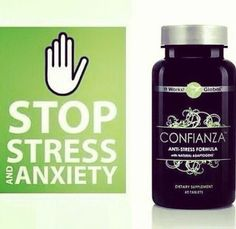 Having stress and anxiety? Try natural ItWorks products for a healthy lifestyle! http://kris10mock.myitworks.com stress formula Made with natural adaptogenic herbs, Improves mental focus & concentration,Helps the body cope with physical stress, Provides energy and reduces fatigue, Helps restore body balance made with natural ingredients