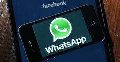 Que tal personalizar as mensagens no WhatsApp? Saiba como alterar as fontes