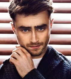 Read Cast from the story HP Lyric Pranks! Daniel Radcliffe as Harry Potter! Daniel Radcliffe Harry Potter, Daniel Harry Potter, Harry Potter Cast, Harry Potter Love, Tom Felton, Lyric Pranks, Drarry, Celebrity Pictures, Celebrity Crush