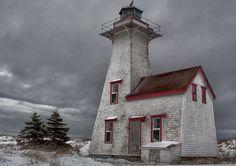 O'Leary, Prince Edward Island  At West Point. O'Leary is a community in Prince County, Prince Edward Island, Canada.