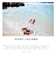 Marc Jacobsss