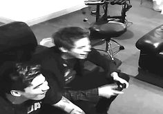 cake playing fifa is my religion