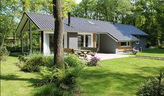 Natuurhuisje 28041 - vakantiehuis in Appelscha