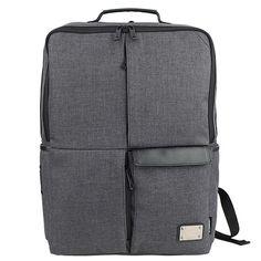 University Backpacks for Men Laptop Backpack College Bag LEFTFIELD 144