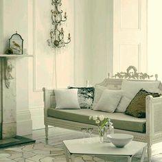 Bom dia! Ótima inspiração a todos nós!  Arte em Palha (Empalhamentos, Itu/SP) • Cel/Whats: 11 97040-6441 • Tel: 11 4025-2175 • Instagram: #arteempalha  #cadeira #palha #palhinha #decoração #interiors #casa #homedecor #silla #rejilla #caneseat #chaircaning #bench #white #decor #bomdiaaaa #bomdiaaa #bomdia #bomdiaa #dia #lindo #diabom #bonjour #buongiorno #buendia #goodmorning #follow4follow #photography