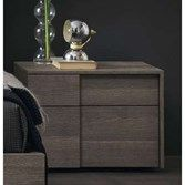 ALF Italia The Ginger + Will KGG050RG Nightstand