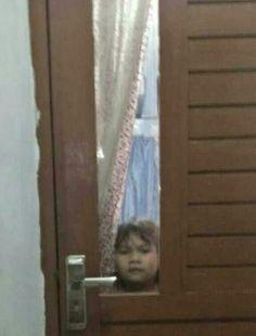 "meme meme indonesia ""sorry"" na jaemin"