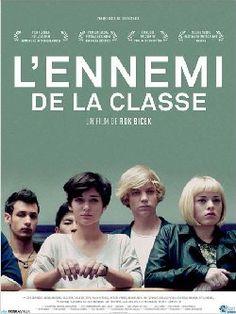 """Le film de la semaine : """"L'ennemi de la classe"""""""