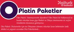 Digiturk Platin Paketler http://www.uyebasvuru.com/?p=37