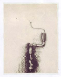 Jim Dine-lithograph | Printmaking & Prints | Pinterest | Art ...
