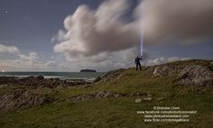 Stunning images from Inishowen and the surrounding areas :)