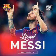 Messi 10, Lionel Messi, Fc Barcelona, Sports, Football Players, Hs Sports, Soccer Players, Excercise, Sport