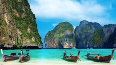 Find out: Phi Phi Island wallpaper on  http://hdpicorner.com/phi-phi-island/