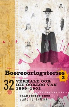 Buy or Rent Boereoorlogstories 2 as an eTextbook and get instant access. With VitalSource, you can save up to compared to print. Best Books To Read, Good Books, My Books, Van, History, Reading, Movie Posters, Authors, Products