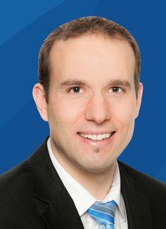 Geschäftsführer DI(FH) Günther Lugauer Ladder