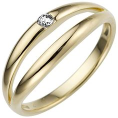 Wessel, Gold, Engagement Rings, Jewelry, Brilliant Diamond, Ring, Products, Enagement Rings, Wedding Rings