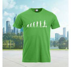 Tshirt.no HERRE   Våre design T Shirts For Women, Mens Tops, Design, Fashion, Moda, Fashion Styles, Fasion
